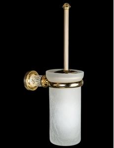 Boheme Murano Crystal 10913-CRST-G Ёршик