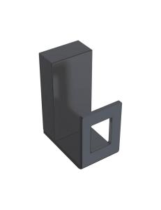 Boheme Q 10946-B Крючок, черный
