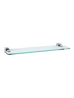 Boheme Venturo 10302 Полка для ванной (Хром)