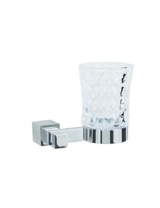 Boheme Venturo 10304 Стакан для зубных щеток
