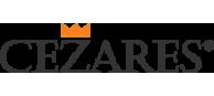 CEZARES – производитель сантехники и мебели для ванных комнат