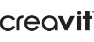 Сантехника Creavit – керамика, мебель, смесители, аксессуары