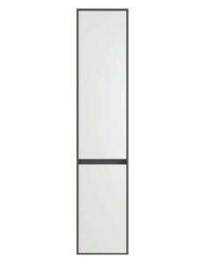 Creto Amelia Пенал подвесной 38 см
