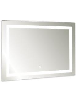 Creto Amelia 2-800600A – Зеркало 80х60 см