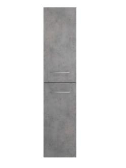 Creto Ares 50-1035 – Пенал подвесной 35 см