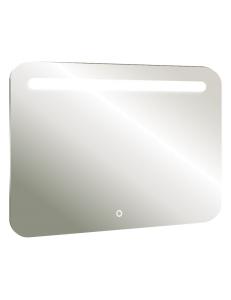 Creto Ares Зеркало  80х55 см
