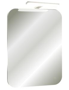 Creto Etna Зеркало 55x80 см