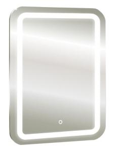 Creto Malibu Зеркало 55x80 см