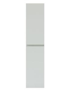 Creto Scala Пенал подвесной 35 см