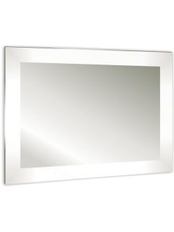 Creto Tivoli 6-800600T – Зеркало 80х60 см