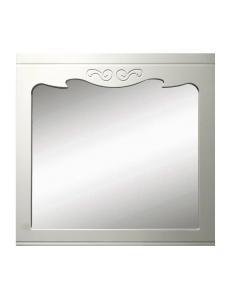 Creto Viva Зеркало 80х77 см, olivine