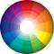 Любой цвет из палитры RAL (+20%) +68 090 ₽
