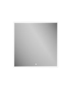 Diborg Elise Зеркало 70 см с подсветкой
