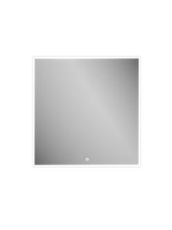 Diborg Elise 77.7104 – Зеркало 70 см с подсветкой