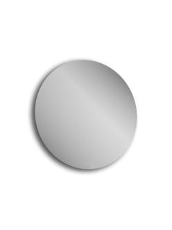 Diborg Elise 77.7103D – Зеркало 50 см круглое