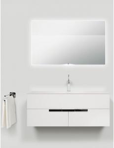 Eqloo Altima 110 Special Edition комплект мебели для ванной