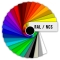 Любой цвет по палитре RAL или NCS +58 305 ₽