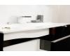 Eqloo Ego 120 – Комплект мебели для ванной
