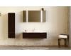 Eqloo Grana – Зеркальный шкаф для ванной со светодиодной LED подсветкой
