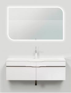 Eqloo Vito 100 Special Edition комплект мебели для ванной