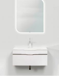 Eqloo Vito  70 Special Edition комплект мебели для ванной