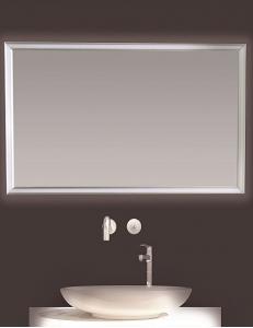 Esbano ES-3848YDA Зеркало с led подсветкой