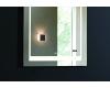 Esbano ES-1772ID Зеркало для ванной с подсветкой и антизапотеванием