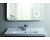Esbano ES-2070KD Зеркало для ванной с увеличительным зеркалом и подогревом