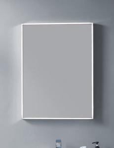 Esbano ES-3803HD Зеркало для ванной с led подсветкой и функцией антизапотевания