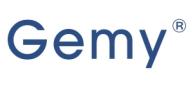 Gemy (Джеми)