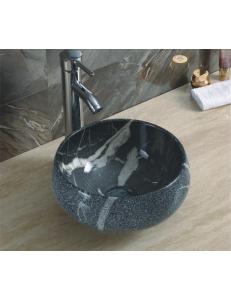 GID Ceramica MNC480 Накладная раковина для ванной