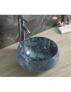 GID Ceramica MNC481 Накладная раковина для ванной