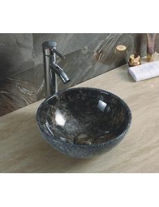 GID Ceramica MNC486 Накладная раковина для ванной