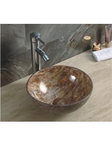 GID Ceramica MNC489 Накладная раковина для ванной