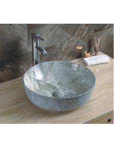 GID Ceramica MNC498 Накладная раковина для ванной