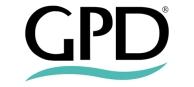 Сантехника GPD – смесители и душевые системы