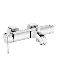 Grohe Grandera 23317000 смеситель для ванны
