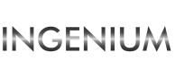 Ingenium Vogue | Ингениум Вог