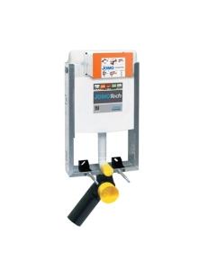 Jomo Tech 164-14600479-00 Система инсталляции для приставных унитазов
