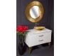 Калькулятор мебели для ванной комнаты Armadi Art NeoArt 110 by Antonio Valanti