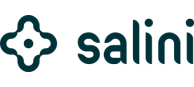 Salini / Салини