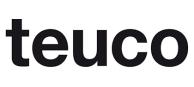 Teuco (Теуко) – премиальная сантехника из Италии