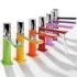 Loft-Colors