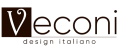 Логотип Veconi