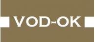 VOD-OK (ВодОк) – Мебель для ванной