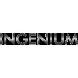 INGENUIM →