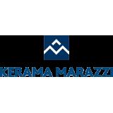 KERAMA MARAZZI →