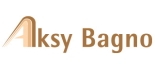Aksy Bagno