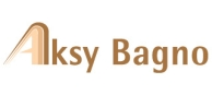 Aksy Bagno – Смесители и аксессуары
