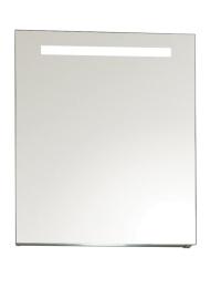BelBagno Зеркальный шкаф 60 см